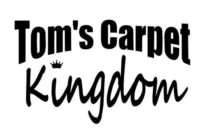 Tom's Carpet Kingdom